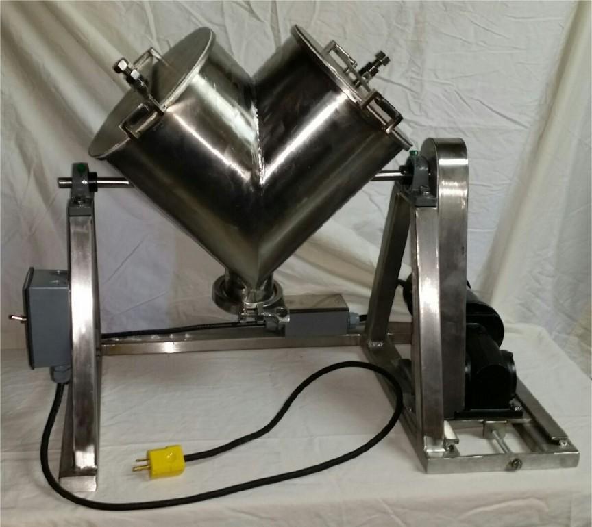 Gemco Blender Repair & Sales